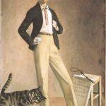 Balthus - Król kotów