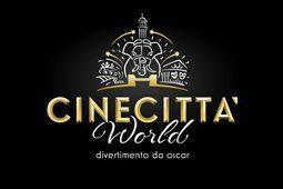 cinecitaworld-logo