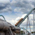 Rollercoaster ALTAIR
