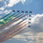 Trójkolorowa_flaga_Włoch