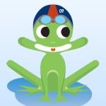logo_mistrzostwa_swiata_w_plywaniu