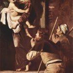 Madonna pielgrzymów