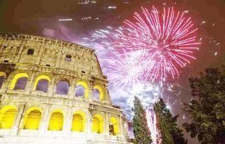 rzym-koncert-sylwestrowy-320