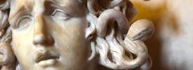 Rzym - XIV Tydzień Kultury