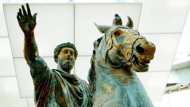 Rzym ceny biletów - Muzea Kapitolińskie