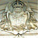Herb Jana III Sobieskiego