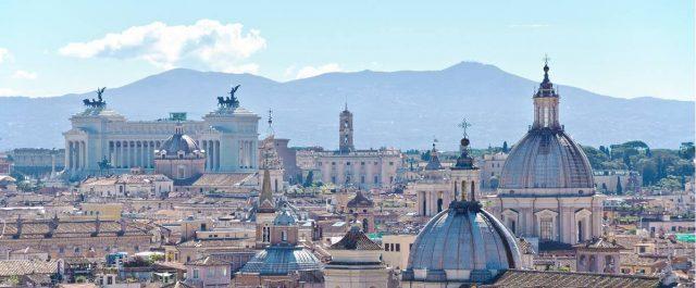 rzym-panorama-strona-castelli-1