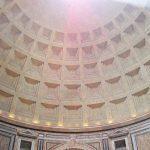 rzym-panteon-roze-2