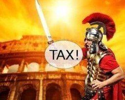 rzym-podatek-pobytowy-255