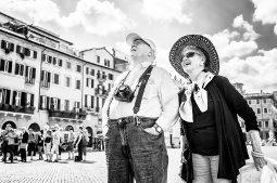 rzym-turyści-255