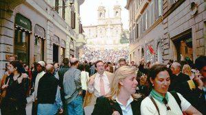 rzym-ulice-handlowe-condotti