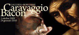 rzym-wystawa-caravaggio-bacon