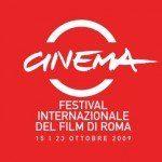 rzym_festiwal_filmowy