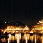 rzym_noca