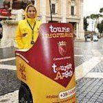 rzym_tourist angels