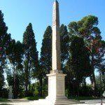 rzym_villa_celimontana_obelisk_ramzesa_2