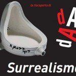 rzym_wystawa_dadaizm_i_surrealizm