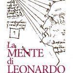 wystawa_leonardo_rzym